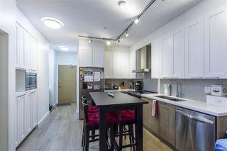 """Photo 5: 109 611 REGAN Avenue in Coquitlam: Coquitlam West Condo for sale in """"REGAN'S WALK"""" : MLS®# R2326815"""