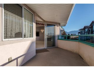 """Photo 19: 301 46000 FIRST Avenue in Chilliwack: Chilliwack E Young-Yale Condo for sale in """"First Park Ave"""" : MLS®# R2327043"""