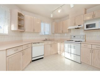 """Photo 6: 301 46000 FIRST Avenue in Chilliwack: Chilliwack E Young-Yale Condo for sale in """"First Park Ave"""" : MLS®# R2327043"""