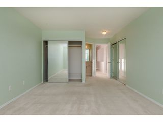 "Photo 9: 301 46000 FIRST Avenue in Chilliwack: Chilliwack E Young-Yale Condo for sale in ""First Park Ave"" : MLS®# R2327043"