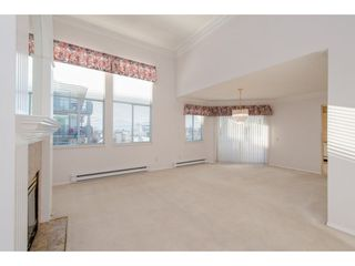"""Photo 4: 301 46000 FIRST Avenue in Chilliwack: Chilliwack E Young-Yale Condo for sale in """"First Park Ave"""" : MLS®# R2327043"""