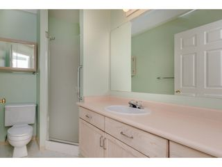 """Photo 10: 301 46000 FIRST Avenue in Chilliwack: Chilliwack E Young-Yale Condo for sale in """"First Park Ave"""" : MLS®# R2327043"""