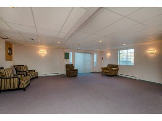 """Photo 20: 301 46000 FIRST Avenue in Chilliwack: Chilliwack E Young-Yale Condo for sale in """"First Park Ave"""" : MLS®# R2327043"""
