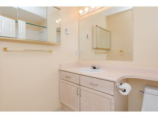 """Photo 12: 301 46000 FIRST Avenue in Chilliwack: Chilliwack E Young-Yale Condo for sale in """"First Park Ave"""" : MLS®# R2327043"""