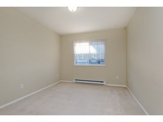 "Photo 11: 301 46000 FIRST Avenue in Chilliwack: Chilliwack E Young-Yale Condo for sale in ""First Park Ave"" : MLS®# R2327043"