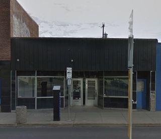Main Photo: 10253 97 Street NE in Edmonton: Zone 13 Retail for lease : MLS®# E4138493