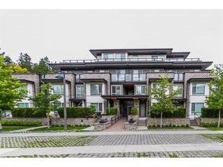 "Main Photo: 314 7418 BYRNEPARK Walk in Burnaby: South Slope Condo for sale in ""Green"" (Burnaby South)  : MLS®# R2330212"