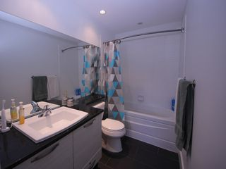 """Photo 9: 314 7418 BYRNEPARK Walk in Burnaby: South Slope Condo for sale in """"Green"""" (Burnaby South)  : MLS®# R2330212"""