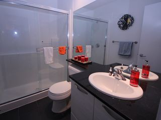 """Photo 10: 314 7418 BYRNEPARK Walk in Burnaby: South Slope Condo for sale in """"Green"""" (Burnaby South)  : MLS®# R2330212"""