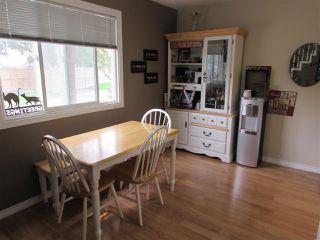 Photo 15: 157 Woodstock in Edmonton: Zone 20 Townhouse for sale : MLS®# E4139515