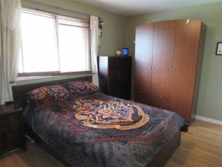 Photo 23: 157 Woodstock in Edmonton: Zone 20 Townhouse for sale : MLS®# E4139515