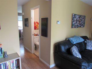 Photo 9: 157 Woodstock in Edmonton: Zone 20 Townhouse for sale : MLS®# E4139515