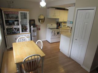 Photo 16: 157 Woodstock in Edmonton: Zone 20 Townhouse for sale : MLS®# E4139515