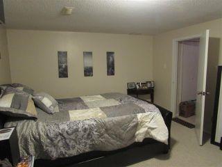 Photo 28: 157 Woodstock in Edmonton: Zone 20 Townhouse for sale : MLS®# E4139515