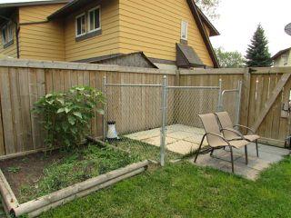 Photo 5: 157 Woodstock in Edmonton: Zone 20 Townhouse for sale : MLS®# E4139515