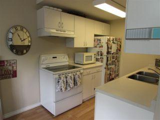 Photo 18: 157 Woodstock in Edmonton: Zone 20 Townhouse for sale : MLS®# E4139515
