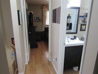 Photo 21: 157 Woodstock in Edmonton: Zone 20 Townhouse for sale : MLS®# E4139515