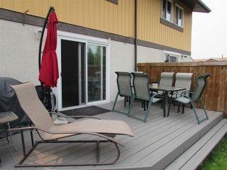 Photo 4: 157 Woodstock in Edmonton: Zone 20 Townhouse for sale : MLS®# E4139515