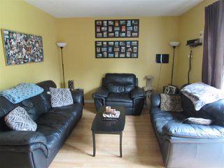 Photo 11: 157 Woodstock in Edmonton: Zone 20 Townhouse for sale : MLS®# E4139515