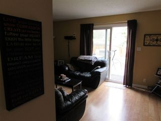 Photo 10: 157 Woodstock in Edmonton: Zone 20 Townhouse for sale : MLS®# E4139515