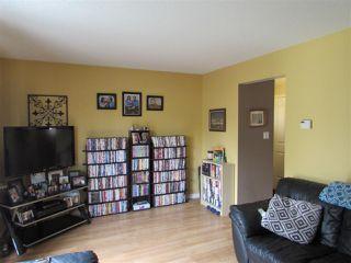 Photo 13: 157 Woodstock in Edmonton: Zone 20 Townhouse for sale : MLS®# E4139515