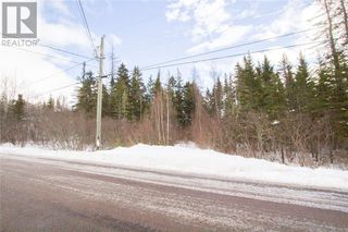 Photo 5: Lot 04-1 Ogden Mill in Sackville: Vacant Land for sale : MLS®# M120826