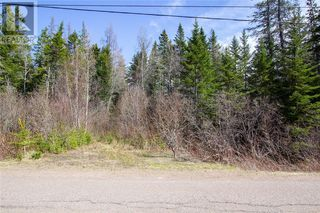 Photo 2: Lot 04-1 Ogden Mill in Sackville: Vacant Land for sale : MLS®# M120826