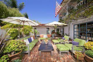 Main Photo: CORONADO VILLAGE House for sale : 4 bedrooms : 777 G Ave in Coronado