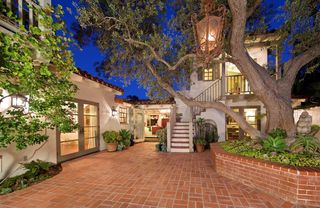 Main Photo: CORONADO VILLAGE House for sale : 4 bedrooms : 777 G Ave in Coronado
