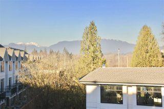 "Photo 15: 2 5118 SAVILE Row in Burnaby: Burnaby Lake Townhouse for sale in ""SAVILE ROW"" (Burnaby South)  : MLS®# R2332489"