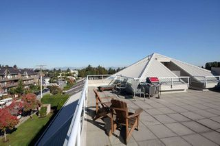 "Photo 17: 601 1400 VIEW Crescent in Delta: Beach Grove Condo for sale in ""LA MIRAGE"" (Tsawwassen)  : MLS®# R2335364"