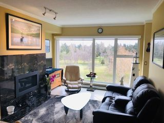 "Photo 6: 601 1400 VIEW Crescent in Delta: Beach Grove Condo for sale in ""LA MIRAGE"" (Tsawwassen)  : MLS®# R2335364"
