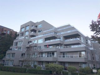 "Photo 15: 601 1400 VIEW Crescent in Delta: Beach Grove Condo for sale in ""LA MIRAGE"" (Tsawwassen)  : MLS®# R2335364"