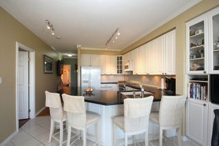 "Photo 4: 601 1400 VIEW Crescent in Delta: Beach Grove Condo for sale in ""LA MIRAGE"" (Tsawwassen)  : MLS®# R2335364"