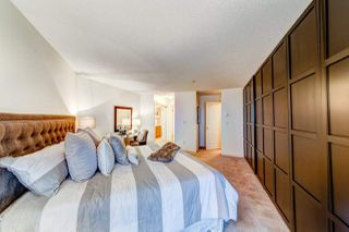 """Photo 8: 608 70 RICHMOND Street in New Westminster: Fraserview NW Condo for sale in """"GOVERNOR'S COURT"""" : MLS®# R2335664"""