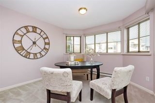 """Photo 3: 608 70 RICHMOND Street in New Westminster: Fraserview NW Condo for sale in """"GOVERNOR'S COURT"""" : MLS®# R2335664"""