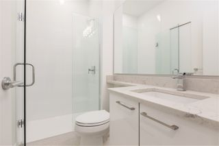 Photo 9: 5488 BROADWAY in Burnaby: Parkcrest Townhouse for sale (Burnaby North)  : MLS®# R2337115