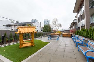 Photo 12: 5488 BROADWAY in Burnaby: Parkcrest Townhouse for sale (Burnaby North)  : MLS®# R2337115