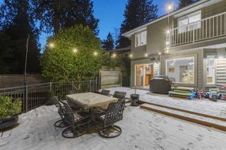 Photo 19: 6454 WELLINGTON Avenue in West Vancouver: Horseshoe Bay WV House for sale : MLS®# R2337871