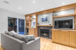 Photo 7: 6454 WELLINGTON Avenue in West Vancouver: Horseshoe Bay WV House for sale : MLS®# R2337871