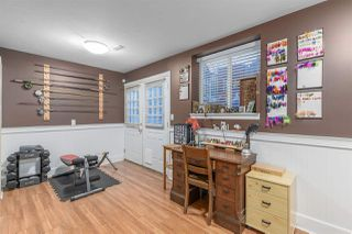Photo 16: 6454 WELLINGTON Avenue in West Vancouver: Horseshoe Bay WV House for sale : MLS®# R2337871