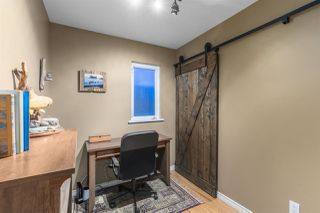 Photo 11: 6454 WELLINGTON Avenue in West Vancouver: Horseshoe Bay WV House for sale : MLS®# R2337871