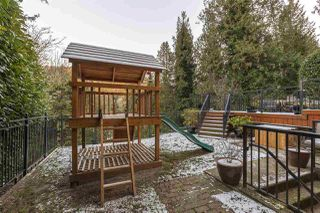 Photo 17: 6454 WELLINGTON Avenue in West Vancouver: Horseshoe Bay WV House for sale : MLS®# R2337871
