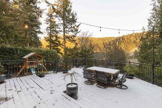 Photo 18: 6454 WELLINGTON Avenue in West Vancouver: Horseshoe Bay WV House for sale : MLS®# R2337871