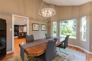 Photo 4: 62 66 Street in Delta: Boundary Beach House for sale (Tsawwassen)  : MLS®# R2337994