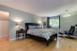 Photo 11: 62 66 Street in Delta: Boundary Beach House for sale (Tsawwassen)  : MLS®# R2337994
