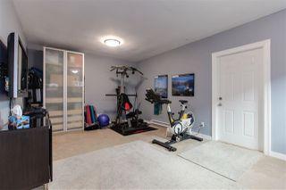 Photo 10: 62 66 Street in Delta: Boundary Beach House for sale (Tsawwassen)  : MLS®# R2337994