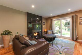 Photo 9: 62 66 Street in Delta: Boundary Beach House for sale (Tsawwassen)  : MLS®# R2337994