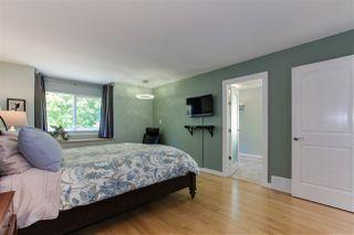 Photo 12: 62 66 Street in Delta: Boundary Beach House for sale (Tsawwassen)  : MLS®# R2337994