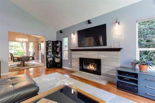 Photo 3: 62 66 Street in Delta: Boundary Beach House for sale (Tsawwassen)  : MLS®# R2337994